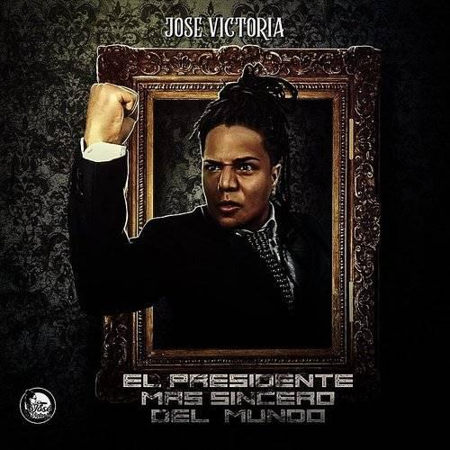 Jose Victoria El Presidente Mas Sincero Del Mundo Daddykool