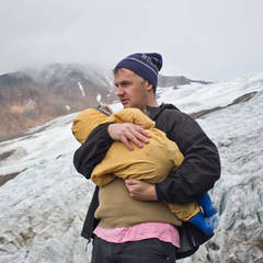 Win Tickets To Mount Eerie At The Neptune!