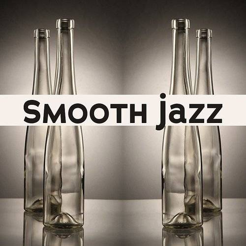 Jazz Lounge - Smooth Jazz - Relaxing Music, Soothing Piano, Chilled