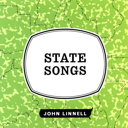 State Songs  [RSD BF 2019]