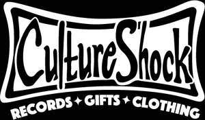 cultureshockshop