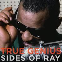 Ray Charles - True Genius [2LP]