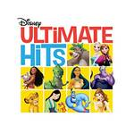 - Disney Ultimate Hits / Various