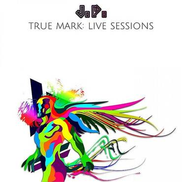 True Mark: Live Sessions