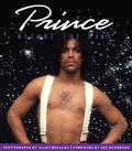 """Prince: Before the Rain"" book in stock now"