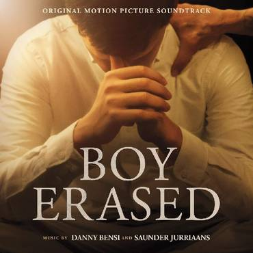 Boy Erased (Original Soundtrack)