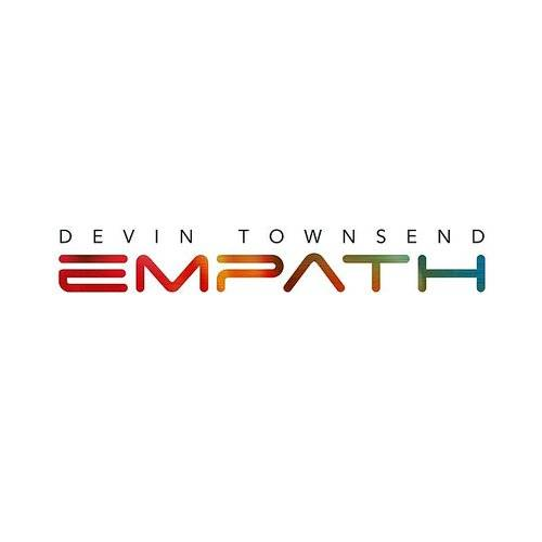 Empath [Import Limited Edition LP]
