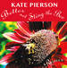 Kate Pierson - Don't Sting The Bee