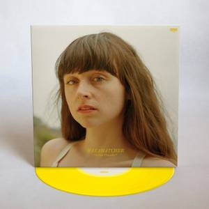 Great Thunder EP [Indie Exclusive Limited Edition Yellow Vinyl]