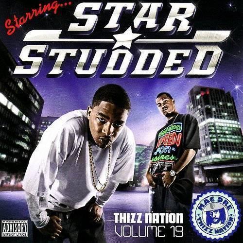 thizz nation vol 8