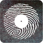 Fingerprints Records