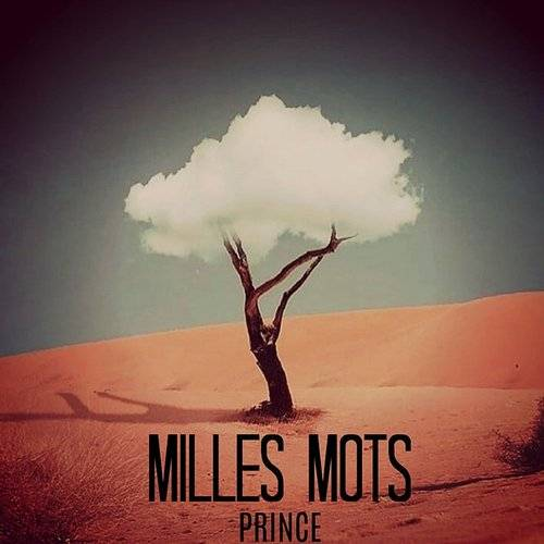 Milles Mots - Single