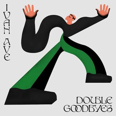Double Goodbyes (Can)