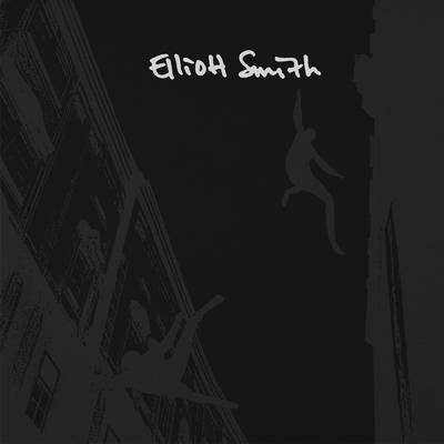 Elliott Smith - Elliott Smith: Expanded 25th Anniversary Edition [Indie Exclusive Limited Edition Electric Blue 2LP]