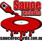 Sauce Records