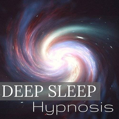 Hypnosis Academy - Deep Sleep Hypnosis - Relaxing Music With