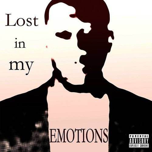 Lost In My Emotions