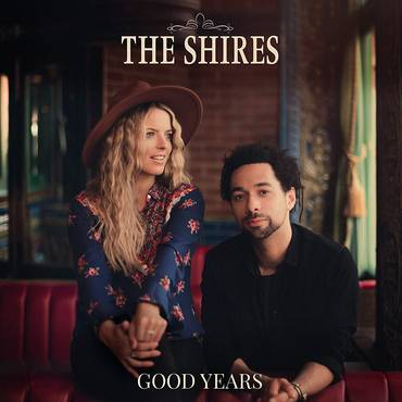 Good Years [Import Red LP]