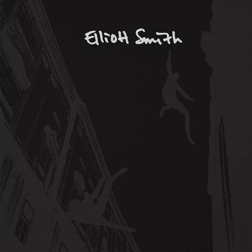 Elliott Smith: Expanded 25th Anniversary Edition [2CD]
