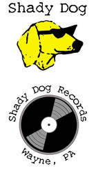Shady Dog Records