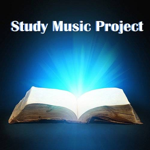 Studying Music and Study Music - Study Music Project