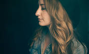 Enter to win an autographed Margo Price LP!