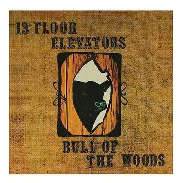 Bull Of The Woods [Deluxe Edition]