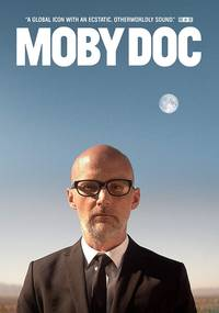Moby - Moby Doc [DVD]