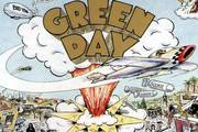 Enter to win a Green Day vinyl test pressing!