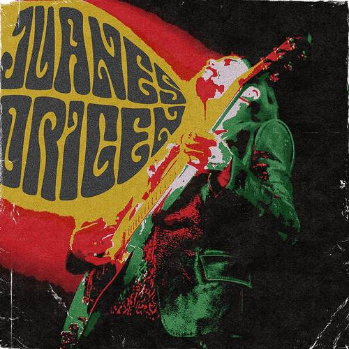 Juanes - Origen