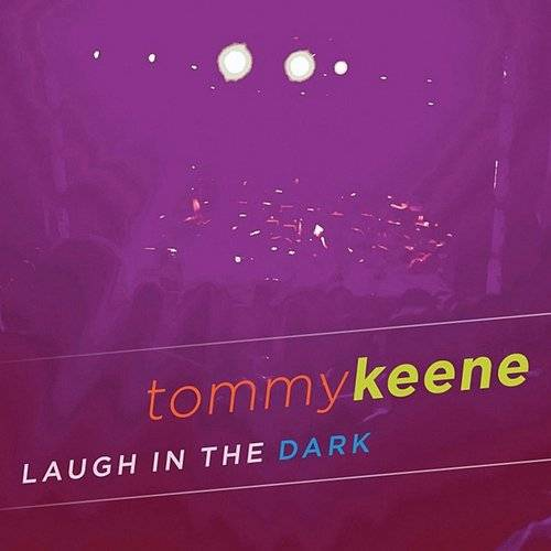 Laugh In The Dark (Dlcd)