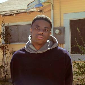 Enter to win 2 tickets to Vince Staples at the Newport on 03/02!