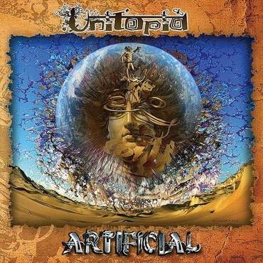 Artificial (Ogv) (Uk)