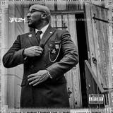 Jeezy - Church In These Streets [Deluxe Edition]