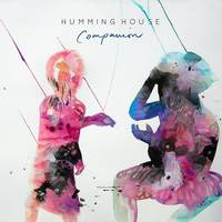 Humming House - Companion [LP]