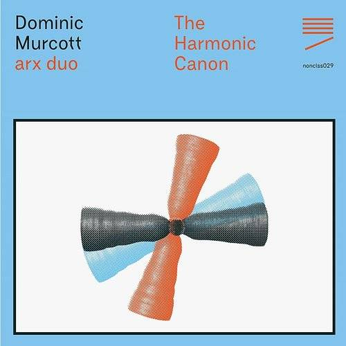 Harmonic Canon (Uk)