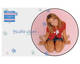 Baby One More Time [Limited Edition Picture Disc LP]