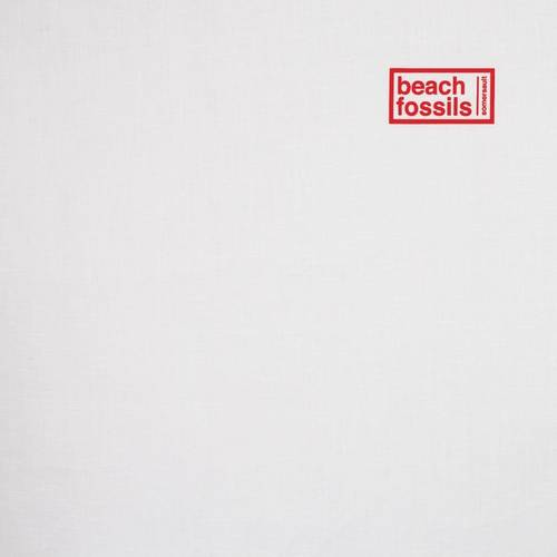 Somersault [Indie Exclusive Limited Edition Red LP]