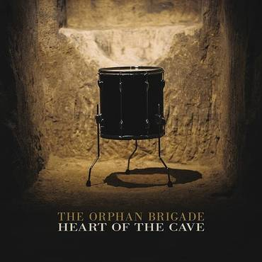 Heart Of The Cave (Uk)