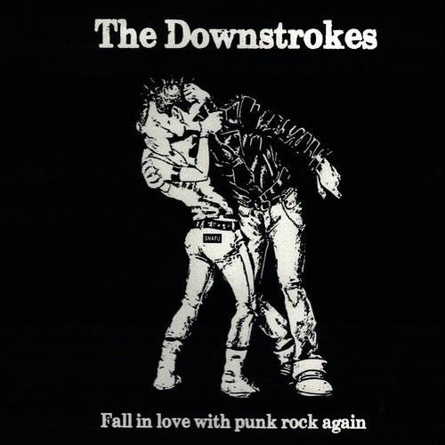 Fall In Love With Punk Rock Again