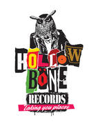 Hollow Bone Records