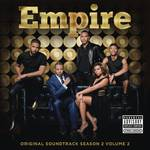 Empire [TV Series] - Empire Cast: Season 2, Vol 2 [Soundtrack]