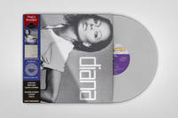 Diana Ross - Diana [Limited Edition Clear LP]