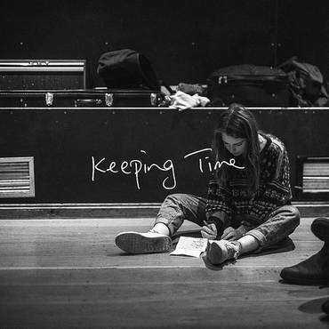 Keeping Time - Single