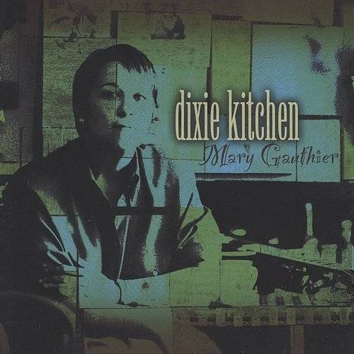 Dixie Kitchen