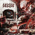 Deicide - Overtures Of Blasphemy [Indie Exclusive Limited Edition Metallic Gold LP]