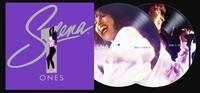 Selena - Ones (Re-Release) [Limited Edition Picture Disc 2 LP]