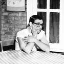Bleachers' Bedroom Trailer Tour Comes To Easy Street 5/26!
