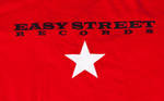 Men's Red Star T-Shirts