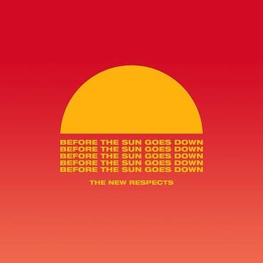 Before The Sun Goes Down - Single